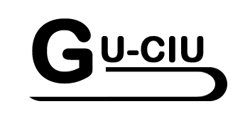 www.gu-ciu.pl